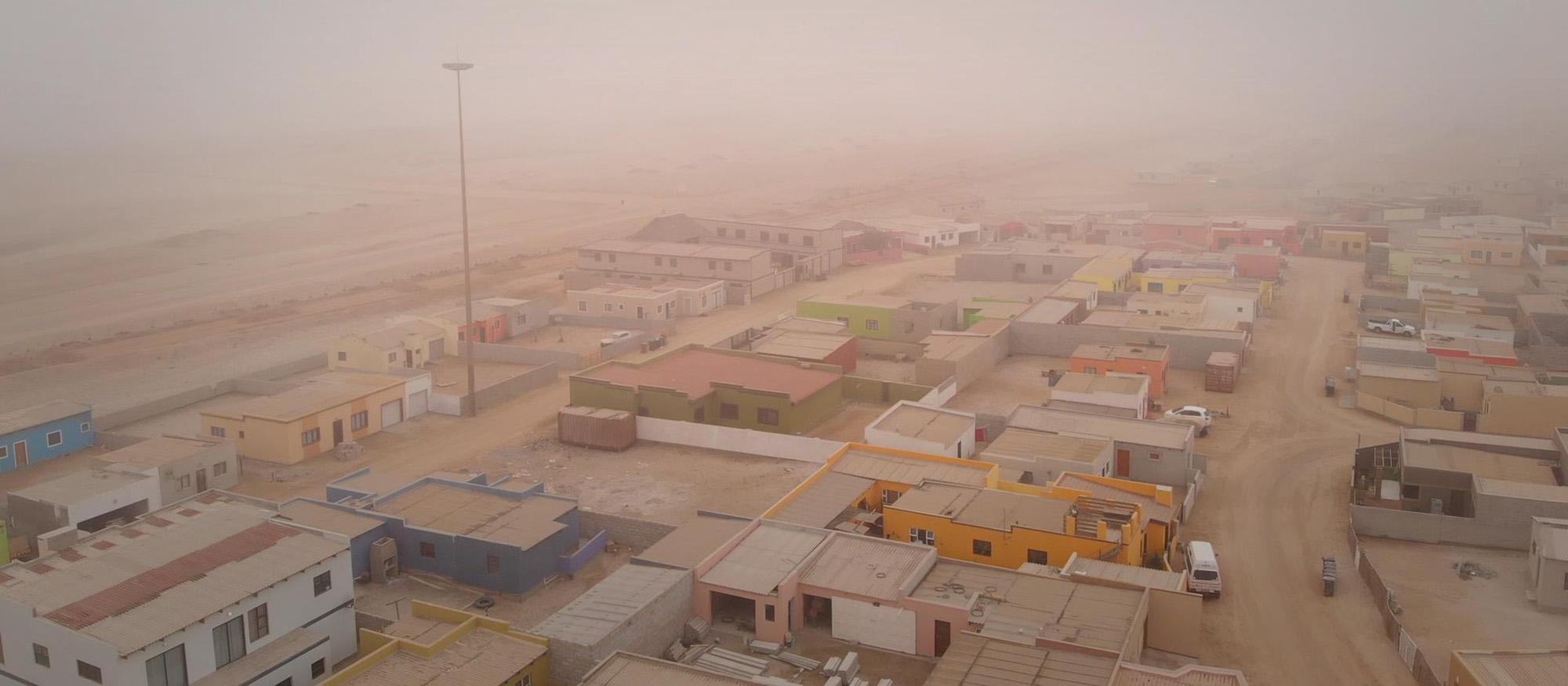 OS-Namibia